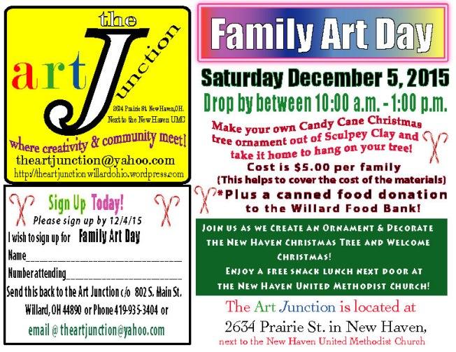 familyartday12-15
