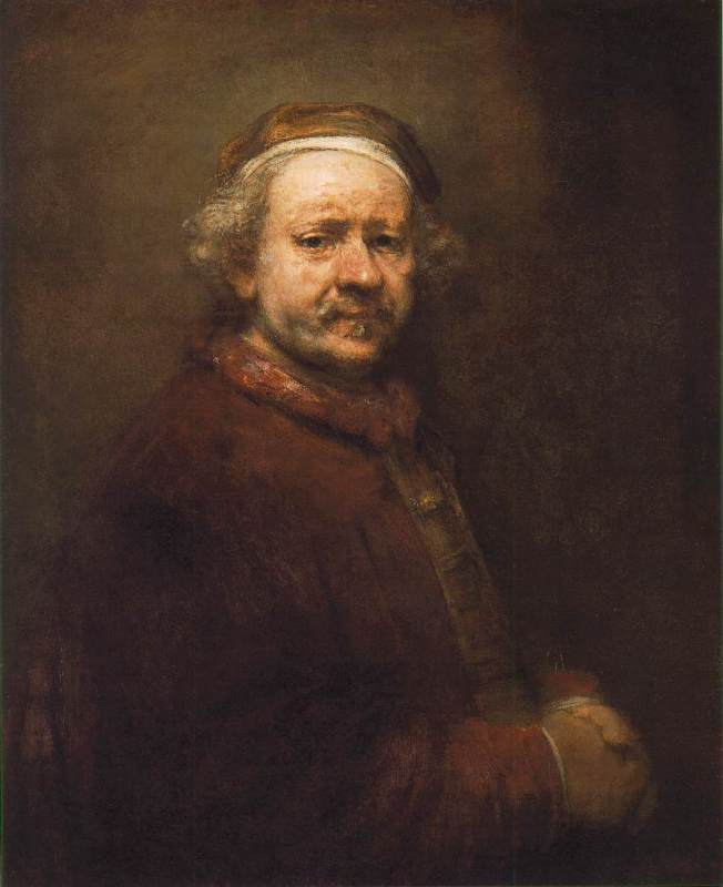 rembrandt.1669