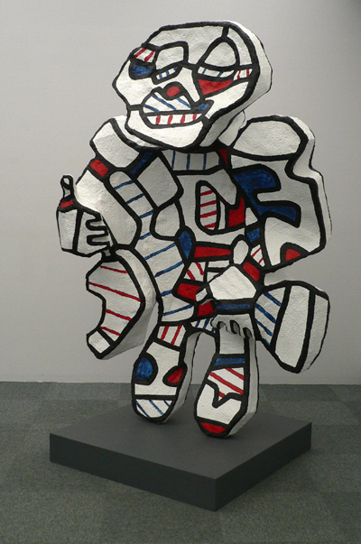 jean-dubuffet-welcome-parade-1973-1340896101_org