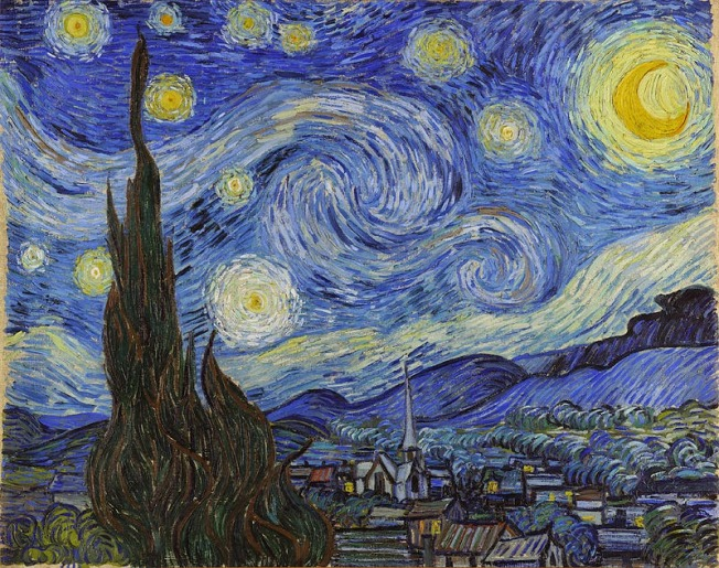 800px-Van_Gogh_-_Starry_Night_-_Google_Art_Project