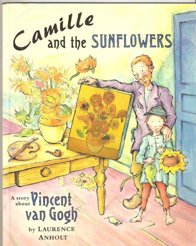 vincent+-+camille+and+the+sunflowers